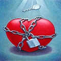 love-hurts-wallpapers-for-facebook.jpg