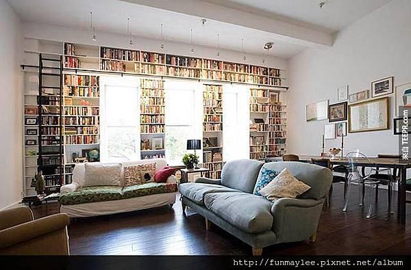 cool-rooms22.jpg