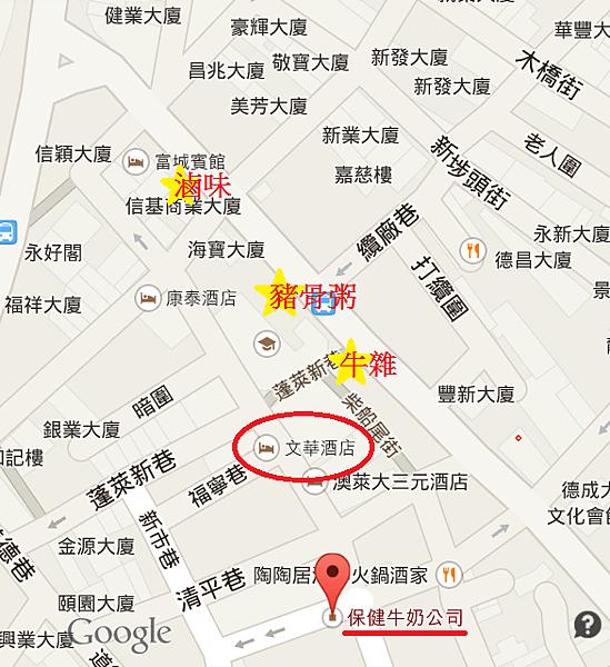 小吃MAP.png