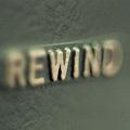 rewind-2170250462_c525e1b307.jpg