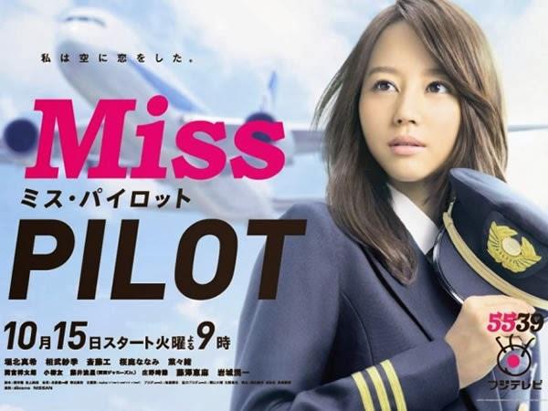 Miss_Pilot_.jpg