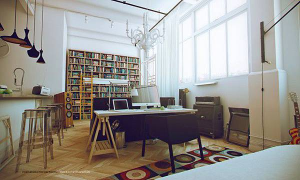 12-Home-library-665x399.jpg