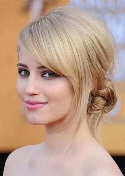 50_Best_Updos_For_Medium_Hair_35.jpg
