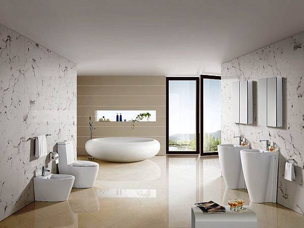 incredible-decor-for-luxury-inspiration-for-elegance-tone-modern-bathroom-ideas-colorful.jpg