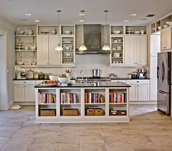 open-kitchen-organizers-open-kitchen-shelves-inspiration.jpg