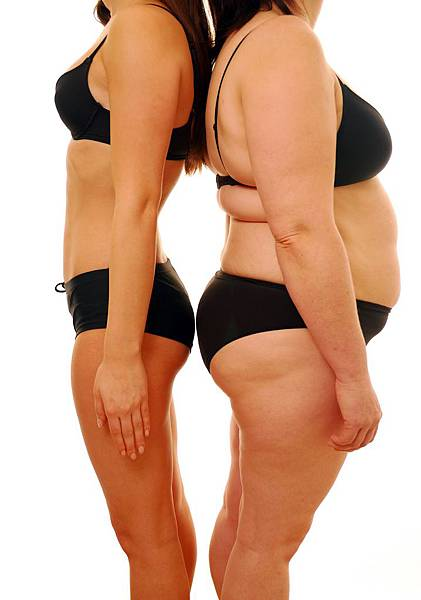 how-can-I-lose-weight