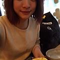 P_20170102_164454_BF.jpg