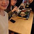 P_20170102_164927_BF.jpg