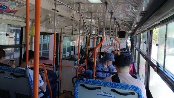 2_3巴士.jpg