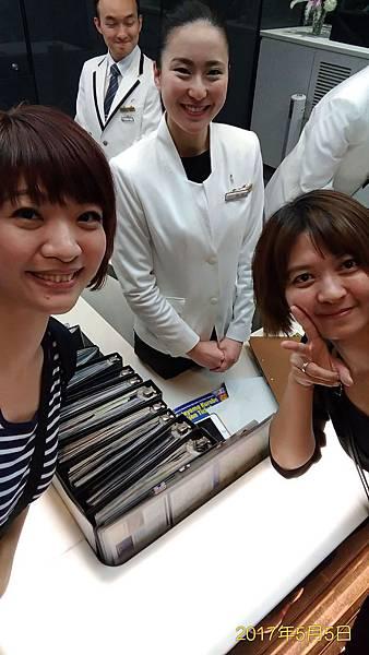 2_6富山站資詢.jpg