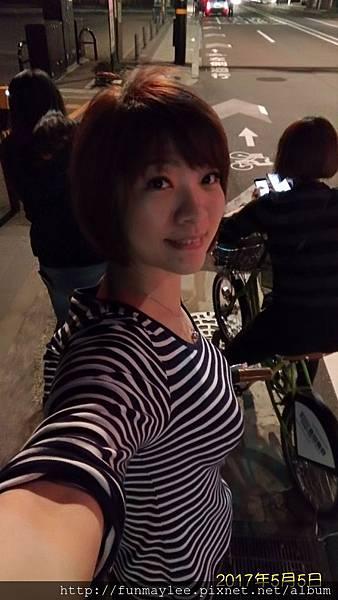 5_3金澤U-BIKE.jpg