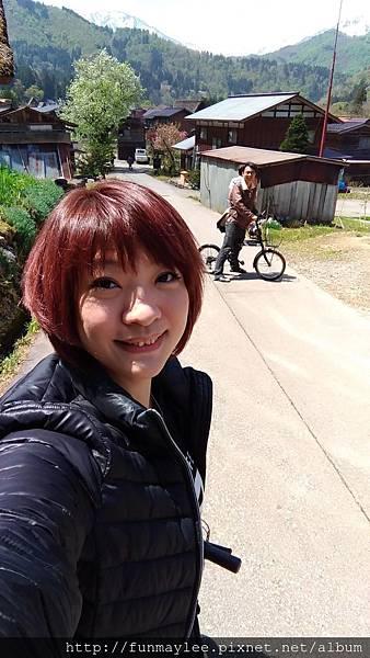 8_2腳踏車.jpg