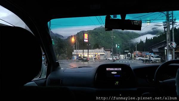 7_1tomo的車.jpg