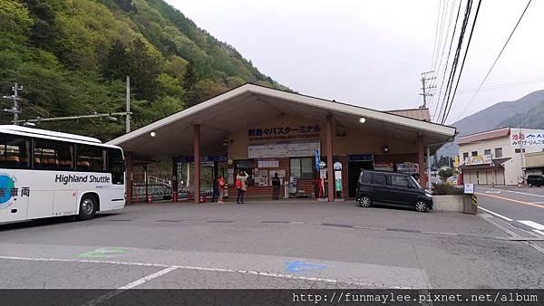 11_6新島車站.jpg