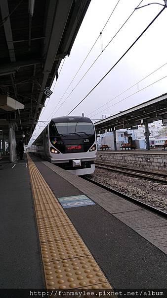 12_4JR快線.jpg