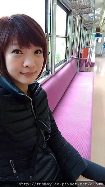 11_6電鐵.jpg
