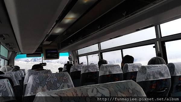 18_4巴士.jpg