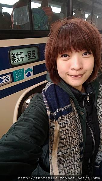 18_4巴士1.jpg