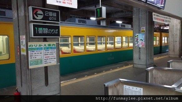 20_1立山to富山.jpg