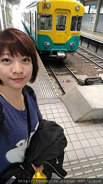20_2富山電鐵.jpg