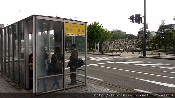 22_1機場bus.jpg