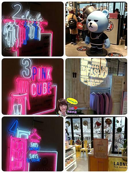 Blog_170605_0014.jpg