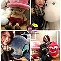 Blog_170605_0013.jpg