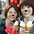Blog_170605_0026.jpg