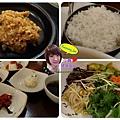 Blog_170605_0030.jpg