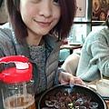 Blog_170612_0044.jpg