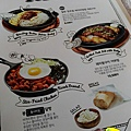 Blog_170612_0053.jpg