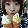 Blog_170605_0027.jpg