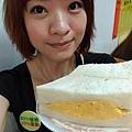 Blog 0621_170621_0048.jpg