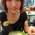 Blog 0621_170621_0012.jpg