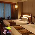 Blog 0621_170621_0008.jpg