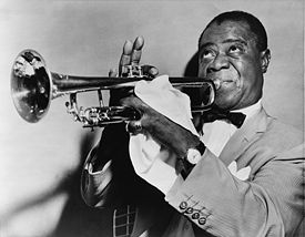 275px-Louis_Armstrong_restored