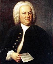 220px-Bach