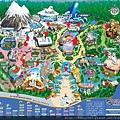 海洋公園地圖1.jpg
