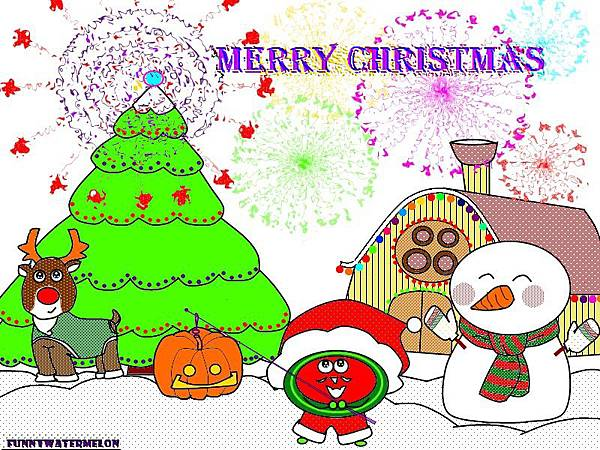 聖誕賀卡.jpg