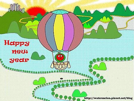 新年賀卡.jpg