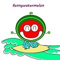 小西瓜的標誌-1.jpg