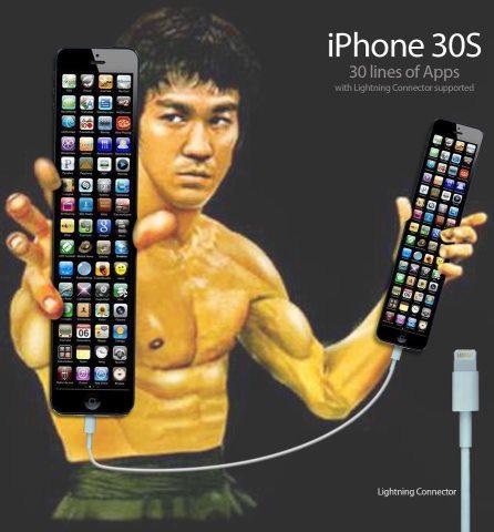 iPhone503