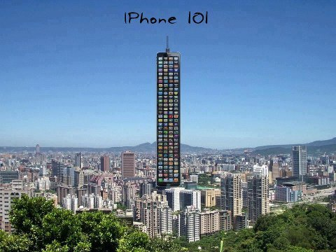 iPhone504
