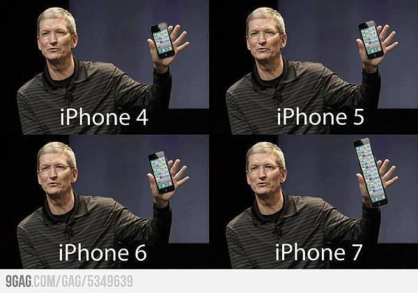 iPhone5001