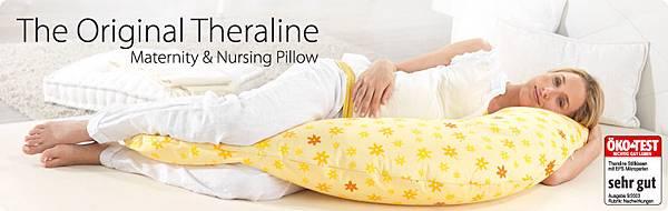 original-theraline-nursing-pillow_en