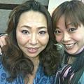 2010/12/7小笠原彌生老師ibd光療課程