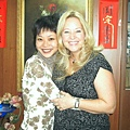 2008ibd with Vicky老師