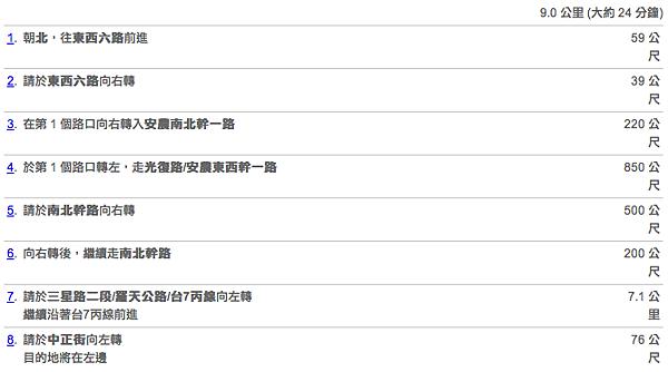 螢幕快照 2012-01-13 下午8.02.22.png
