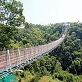 猴探井遊憩區_天空之橋