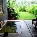 4豪華浴缸_峇里布達雅by瑪格.jpg